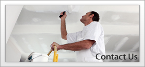 Drywall Vaughan | Costa Building Supplies Limited | Learn