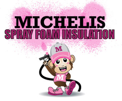 Drywall Vaughan - Michelis Spray Foam Insulation