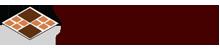Nava Flooring company