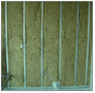 Drywall vaughan costa building supplies limited roxul afb for What is roxul insulation